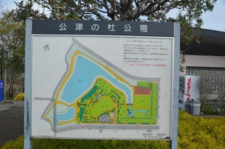 20140406公津公園16