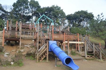 20140406公津公園14