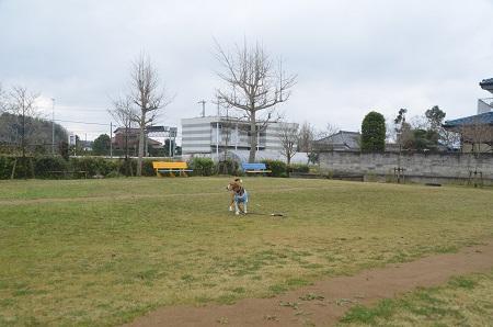 20140406岩橋分校跡06