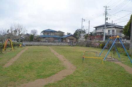 20140406岩橋分校跡05