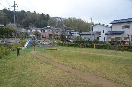 20140406岩橋分校跡04