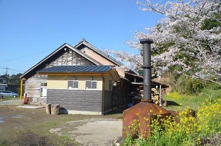 20140407旧内田小学校06