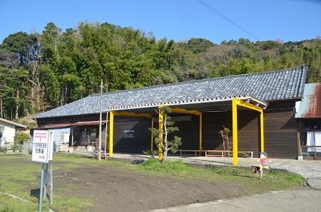 20140407旧内田小学校05