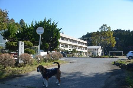 20140407旧内田小学校04