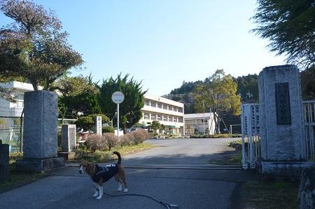20140407旧内田小学校01