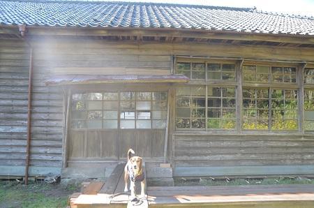 20140407旧内田小学校10