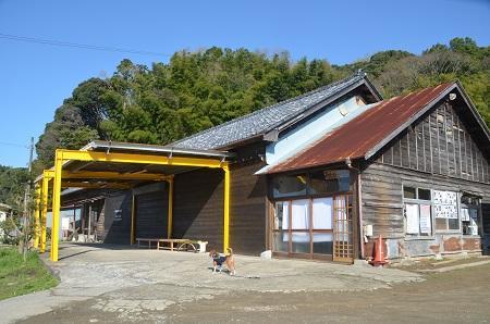 20140407旧内田小学校07
