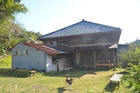 20140407旧内田小学校08