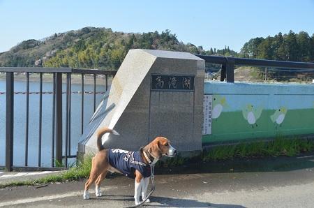 20140407高滝ダム04