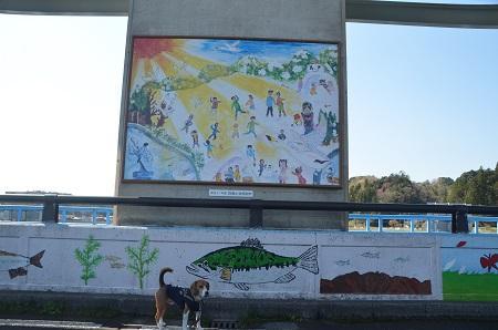 20140407高滝ダム12