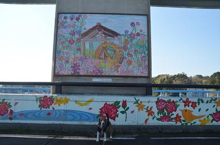 20140407高滝ダム11