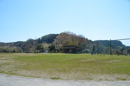 20140407老川小学校10