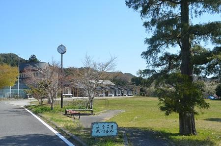 20140407老川小学校09
