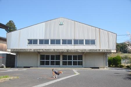 20140407老川小学校14