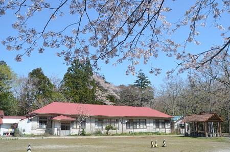 20140407会所分校跡06
