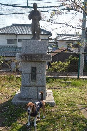 20140407岩和田小学校06