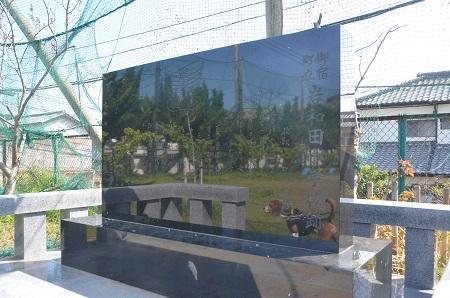 20140407岩和田小学校03