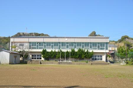 20140407岩和田小学校08