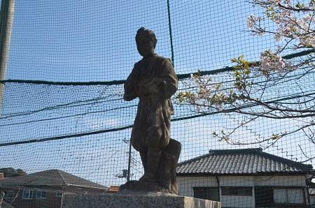 20140407岩和田小学校07