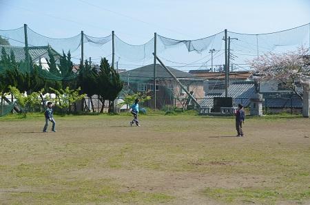 20140407岩和田小学校14