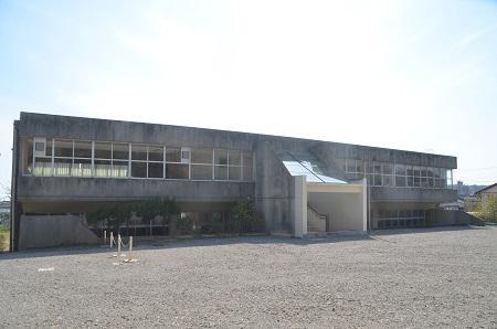 20140407岩和田小学校19