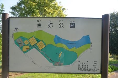 20140427直弥公園06