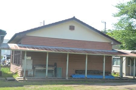 20140502旧印南小学校跡16
