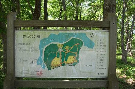 20140518蛇沼公園04