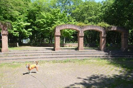 20140518蛇沼公園19
