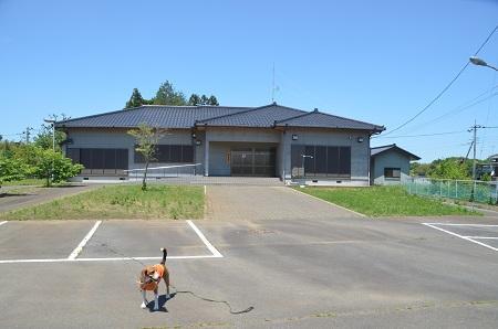 20140518奥野第二小学校01