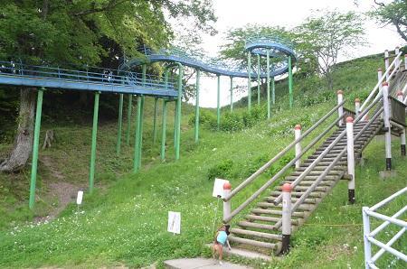 20140519小中池公園32