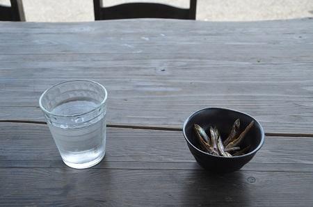 20140519古民家食堂もちづき03