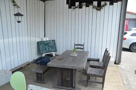 20140519古民家食堂もちづき02