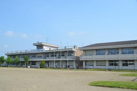 20140524宍塚小学校03