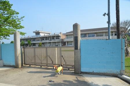 20140524宍塚小学校02