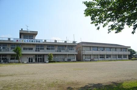 20140524宍塚小学校13