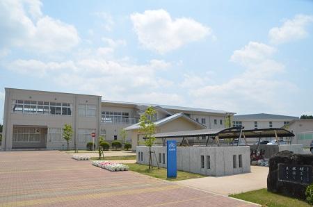 20140524志筑小学校跡10