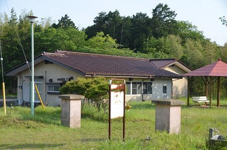 20140524田伏小学校15