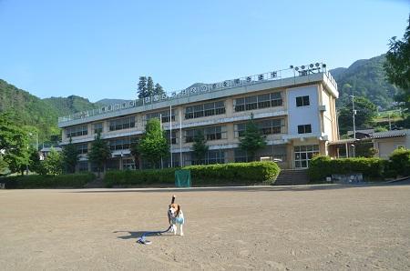 20140602棡原小学校06