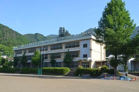 20140602棡原小学校05