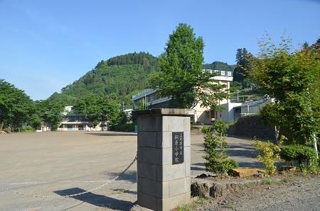 20140602棡原小学校02