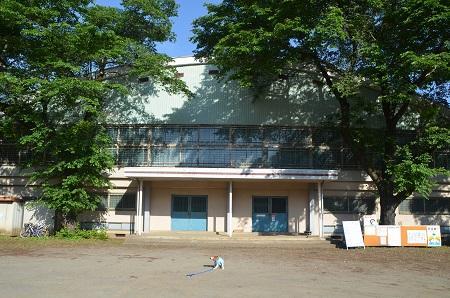 20140602棡原小学校10