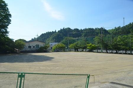 20140602大鶴小学校08