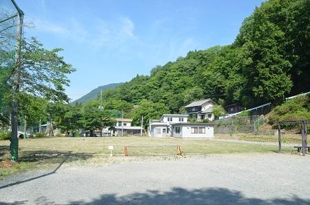 20140602甲東小学校06