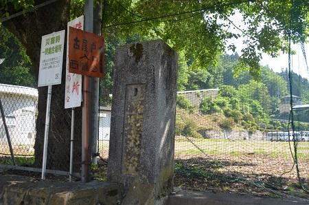 20140602甲東小学校17