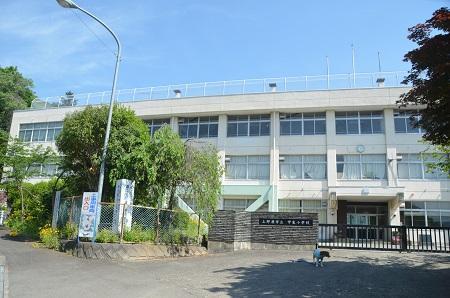20140602甲東小学校19