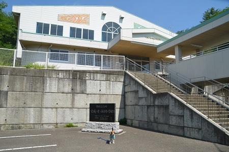 20140602大目小学校05