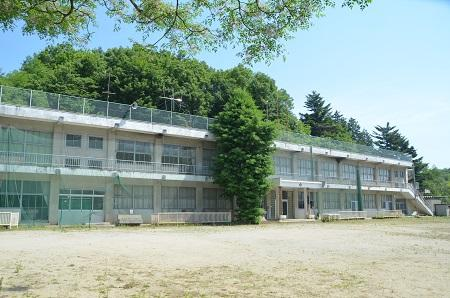 20140602大目小学校10