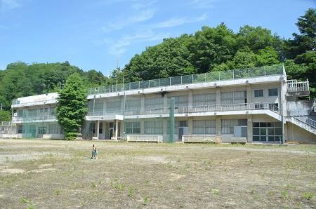 20140602大目小学校16