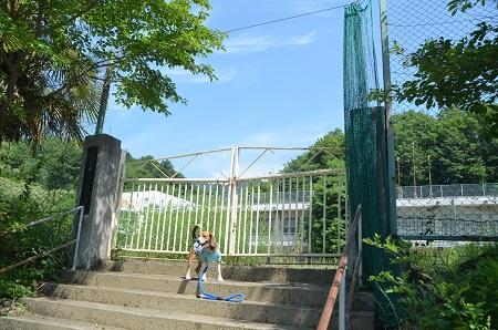 20140602大目小学校19